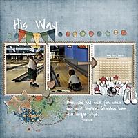 his_way_gallery.jpg