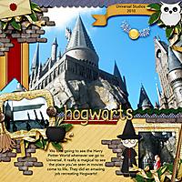 hogwarts_web.jpg