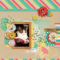 holiday_bling_fb.jpg