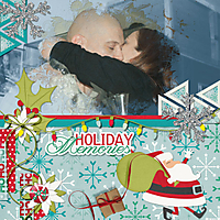 holidayjoy_kpm1.jpg