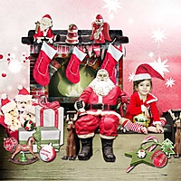 holly-jolly-christmas_ilonk.jpg