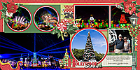 hollywood-studios-Christmas-night-L.jpg