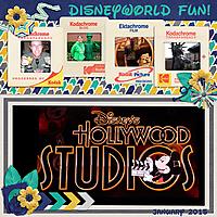 hollywoodweb.jpg