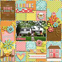 home_fb.jpg