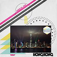 hongkonglily.jpg
