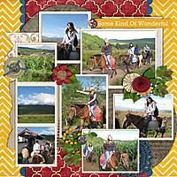horseride2web.jpg