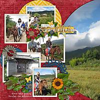 horserideweb.jpg