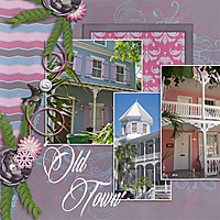 houses-Key-West-L.jpg