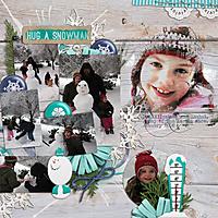 hug-a-snowman-2008.jpg