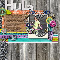 hula1.jpg