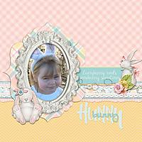 hunny_bunny_small.jpg