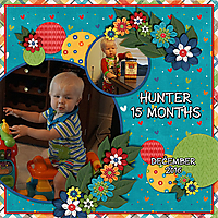 hunter-15-months.jpg
