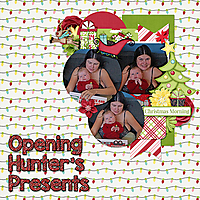 hunter-opening-presents.jpg