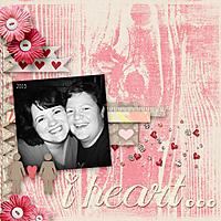 i-heart-2013-sm.jpg