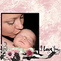 i-love-you4.jpg