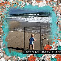 i-need-my-happy-place.jpg
