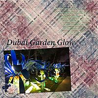 iNSD-DubaiGardenGlow.jpg