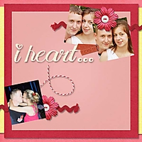 i_heart_.jpg