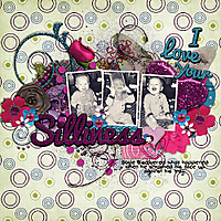 i_love_your_silliness_Custom_.jpg