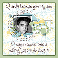 i_smile_copy.jpg