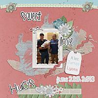 ibdd_hugs_LO1.jpg