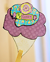 icecream-sample-web.jpg
