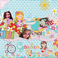 in_garden_.jpg