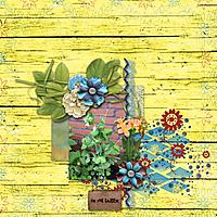 in_the_garden_6001.jpg