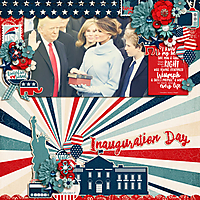 inauguration-day_jmjaquez.jpg