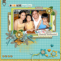 intothefamily.jpg