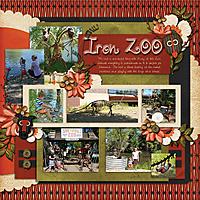 iron-zoo.jpg