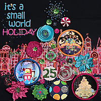 its-a-small-world-holiday1.jpg