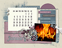 jan-2015-dt.jpg