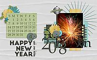 jan-2018led_December2017DesktopChallenge1280x800.jpg