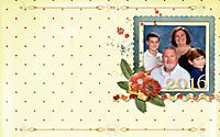 jan16-desktop-web.jpg