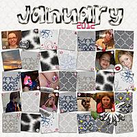 january2012.jpg