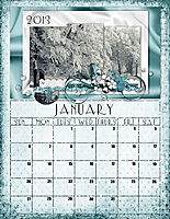 january2013.jpg