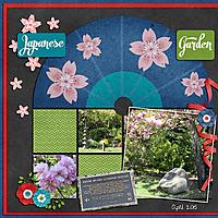 japanese_gardens_on_mayne_island.jpg