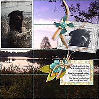 jbs-lifepagespocket2.jpg