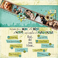 jdk-mixitup-2013web.jpg
