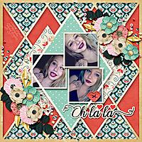 jennah-fall-2017-selfies.jpg