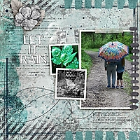 jill-BlenditsLayeredTemplate-26.jpg