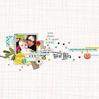 jj-24seven_Alb-BlockParty_Mommyish-BeConnected.jpg