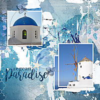 jmadd-creativecanvas-no8-12.jpg