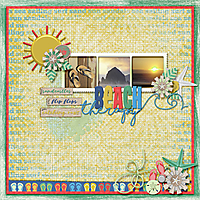 jmcd_BH_SCD_ColorCH_Beachtherapy_web.jpg
