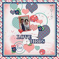 jmcd_LF_MbDD_ILU2_LoveBirds_web.jpg