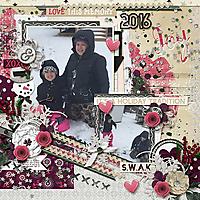 joy-2016-web.jpg