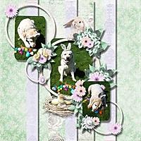 joyful-easter_ilonka-JMC-Spr.jpg