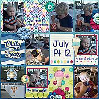 july-16pt12.jpg