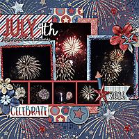 july-4-2016-fireworks.jpg